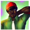 JAM3RSON's avatar