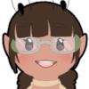 Jamafly's avatar