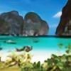 jamaica03's avatar