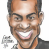 Jamaicafunk's avatar