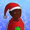 JamaicanHedgie08's avatar