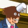 JamaIIama's avatar