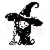jamais08's avatar