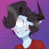 Jamajuice's avatar