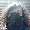 jamajurabaev's avatar
