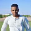 Jamal-Torres's avatar