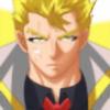 jamal94's avatar