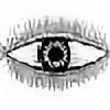 jamalalf's avatar