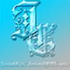 JamalC157's avatar