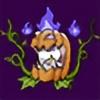 JamalPokemon's avatar