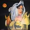 JamalzArt's avatar