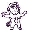jamanzee's avatar