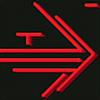 JamaraTynekLenard's avatar