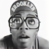JamariLaw's avatar