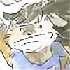 Jamaris's avatar