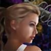 JAMarlow's avatar