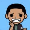 JamarMcCall's avatar