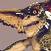 JamarsDesign's avatar