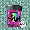jamarx93's avatar