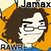 jamax's avatar