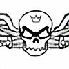 jambamkin's avatar