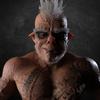 jambek's avatar