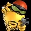 jambi1221's avatar