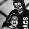 Jambirags's avatar