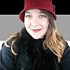 jamblute's avatar