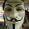 jambo303's avatar