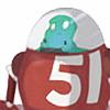 Jambo86's avatar