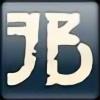 JamBonius's avatar
