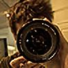 Jambottaja's avatar