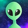 jambunn's avatar