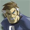 jamce's avatar