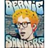 JamCityComics's avatar