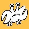 jamcrab's avatar