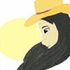 jamdahxos's avatar