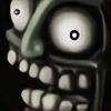 Jamdeski's avatar
