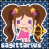 JamDii's avatar