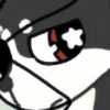 jamdirt's avatar
