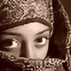 jameela007's avatar