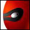 jameguilin's avatar