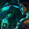 jameli's avatar