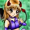 Jamelin's avatar