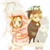 jamensontheninja's avatar