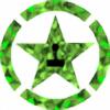 jamer96's avatar