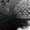 Jamerican's avatar