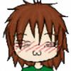 jamerisia's avatar