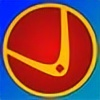 Jamerman2000's avatar